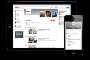 KROY-social-media-design