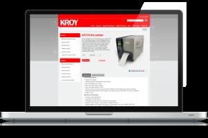 KROY-website-design-2