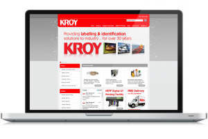 KROYt-website-design-1