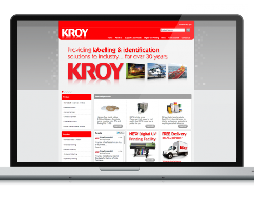 KROYt-website-design-1