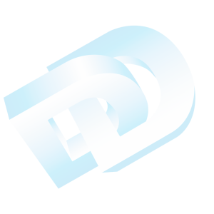 DD logo (website blue LARGE)