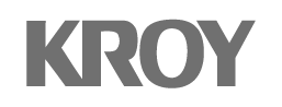 Website logos 4
