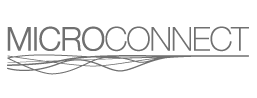 Website-logos-5