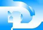 DD logo 100px