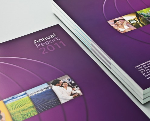 Annual-report-design-2