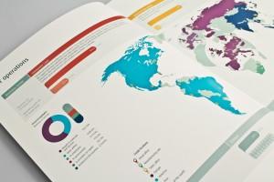 Annual-report-design-3