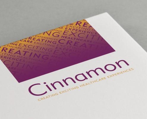 Cinnamon-branding-2