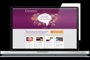 Cinnamon-branding-3