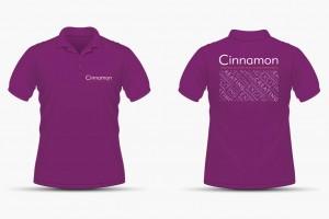 Cinnamon-branding-4