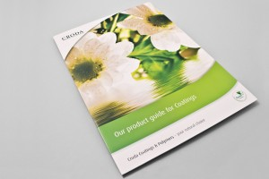 Coatings-and-polymers-brochure-design-3