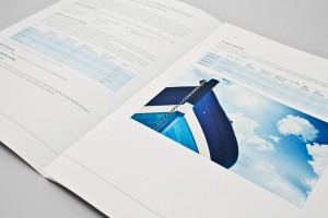 Coatings-and-polymers-brochure-design-5