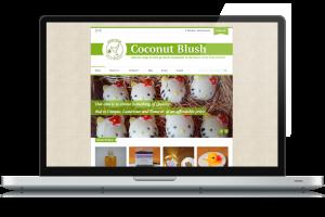 CoconutBlush-website-design-1