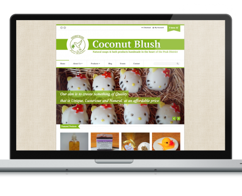 CoconutBlush-website-design-1
