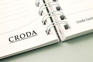 Croda-branding-3