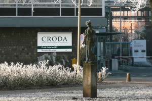 Croda-branding-5