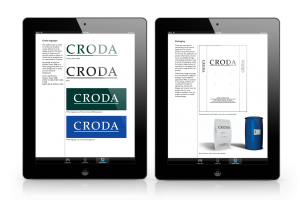 Croda-branding-6
