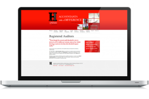 Harris-website-design-2