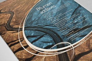 Industrial-Chemicals-brochure-design-3