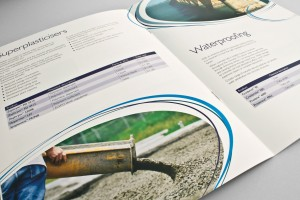 Industrial-Chemicals-brochure-design-4
