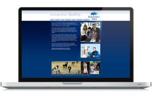 KingStreet-SIres-website-design-1