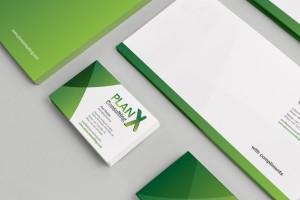 Plan-X-branding-1