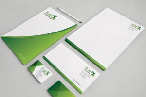 Plan-X-branding-2