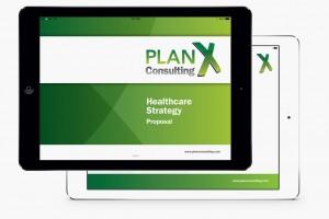Plan-X-branding-3