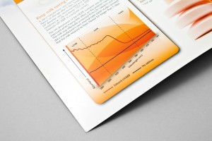Polymer-additive-brochure-design-4