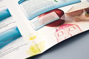 Polymer-additive-brochure-design-5