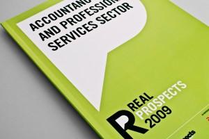Prospects-Real-brochure-design-1