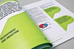 Prospects-Real-brochure-design-2