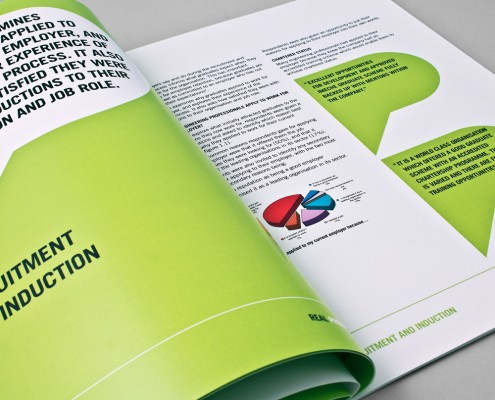 Prospects-Real-brochure-design-2