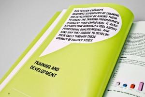 Prospects-Real-brochure-design-4