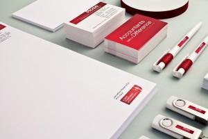 Rose-Accountants-branding-2