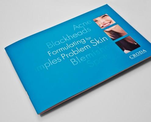 Skin-Care-brochure-design-1