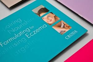 Skin-Care-brochure-design-2