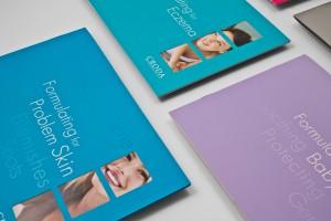 Skin-Care-brochure-design-3