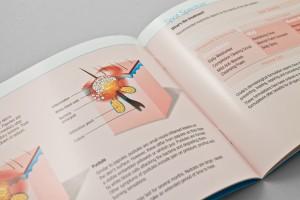 Skin-Care-brochure-design-4