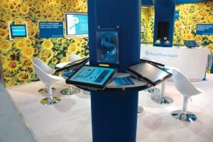 BMS-exhibition-design-1