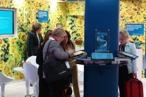 BMS-exhibition-design-2