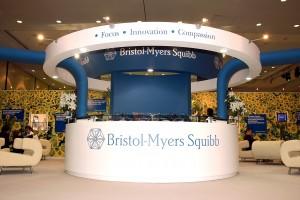 BMS-exhibition-design-3