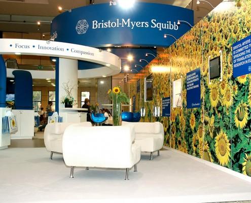 BMS-exhibition-design-4