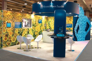 BMS-exhibition-design-5