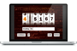 BMS_Interactive_game-4