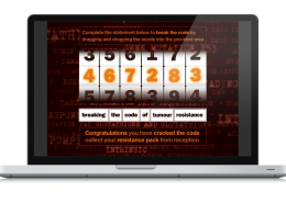 BMS_Interactive_game-6