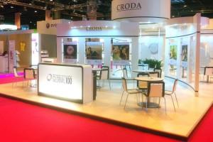 Croda-exhibition-design-1
