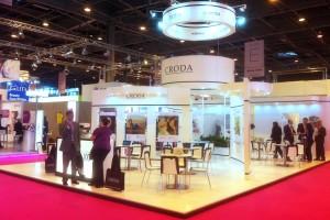 Croda-exhibition-design-2