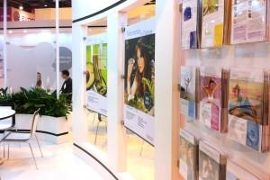 Croda-exhibition-design-3