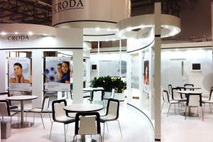 Croda-exhibition-design-5