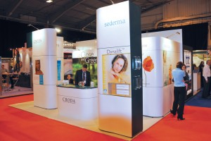 Croda-self-build-exhibition-design-3